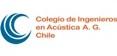 Logo CIAC Colegio Ingenieros Chile