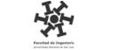 Logo FI UNSJ (San Juan) b