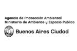 Agencia de Protección Ambiental - Buenos Aires Ciudad
