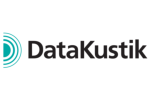 DataKustik - Software for Immission Protection