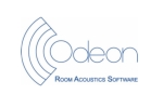 ODEON Room Acoustics Software