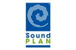 SoundPLAN Acoustics