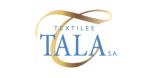 Textil Tala