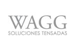 WAGG Solutiones Tensadas